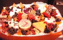 La Bella Frutta - Panier de fromages - 1180 Uccle - Bruxelles (1 ) (5)