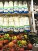 La Bella Frutta - La Bella Italia - Fromagerie - Fruits - Legumes -  (2)