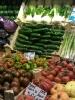 La Bella Frutta - La Bella Italia - Fromagerie - Fruits - Legumes -  (4)