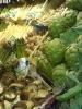 La Bella Frutta - La Bella Italia - Fromagerie - Fruits - Legumes -  (5)