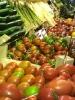 La Bella Frutta - La Bella Italia - Fromagerie - Fruits - Legumes -  (6)