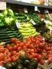 La Bella Frutta - La Bella Italia - Fromagerie - Fruits - Legumes -  (7)