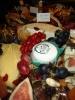 La Bella Frutta - Panier de fromages - 1180 Uccle - Bruxelles (1 ) (1)