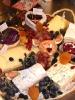 La Bella Frutta - Panier de fromages - 1180 Uccle - Bruxelles (1 ) (2)