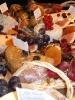 La Bella Frutta - Panier de fromages - 1180 Uccle - Bruxelles (1 ) (3)