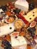 La Bella Frutta - Panier de fromages - 1180 Uccle - Bruxelles (1 ) (4)