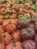 La Bella Frutta - 1180 Uccle - Bruxelles
